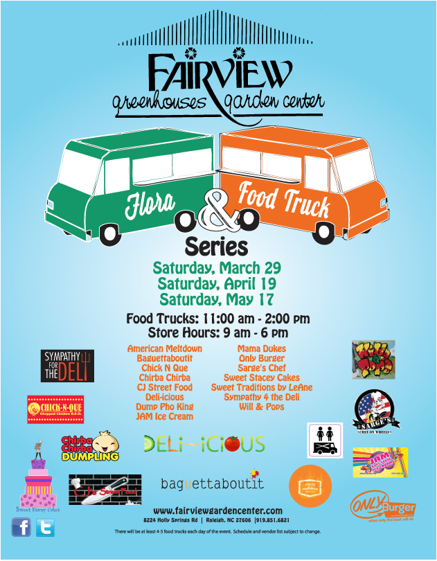 flora_foodtruck_spr14